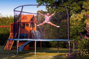 12ft-Jumpking-Air-Trampoline_03-10-2012-3-5-5_1137